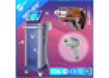 China KES diode laser 808nm hair removal machine used in beauty salon distributor